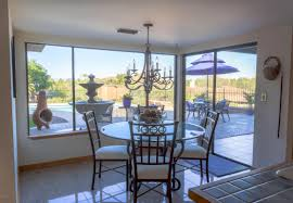 100 dining room tables phoenix az 100 lamps for dining room