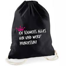 sprüche taschen die besten 25 tasche ideen auf hüfttasche