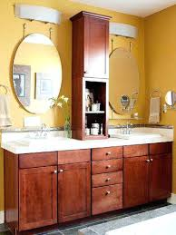 Bathroom Counter Storage Vanities Discount Double Sink Vanity Top Bathroom Backsplash