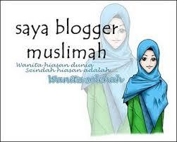 blogger muslimah saya blogger muslim vs saya blogger muslimah syaisya com