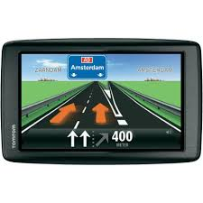Sat Nav With Usa And Europe Maps by Travel Maps Shop Tomtom Tomtom Gps Navigation Traffic Android