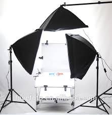 home photography lighting kit the best studio lighting kits for your home studio buy studio