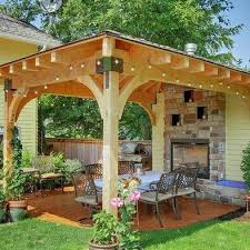 Little Backyard Ideas by 78 Best Small Yard Landscaping Images On Pinterest Landscaping