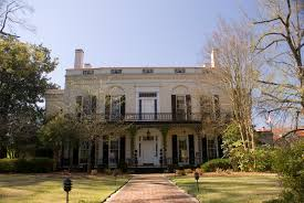 wedding venues in augusta ga government house augusta ga official website
