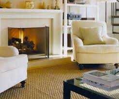 Seagrass Area Rugs Seagrass Rugs Top A Beginnerus Guide To Fiber Rugs With