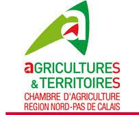 chambre d agriculture nord pas de calais produits fermiers en vente directe les liens