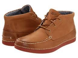 ugg mens boots sale uk ugg sale mens boots net101 co uk