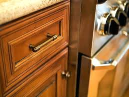 oil rubbed bronze kitchen cabinet pulls cabinet hardware bronze bronze cabinet hardware lowes cabinet