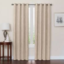 63 Inch Curtains Buy 63 Inch Curtains And Window Treatments From Bed Bath Beyond
