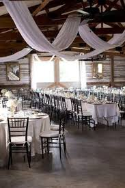 wedding venues richmond va richmond virginia hotel weddings recent featured weddings