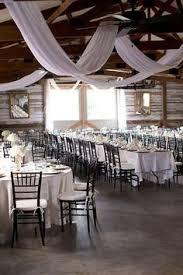 banquet halls in richmond va wedding packages hanover tavernhanover tavern wedding venues