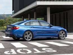 Bmw 435i M Sport Specs Bmw 428i Gran Coupe M Sport 2015 Pictures Information U0026 Specs