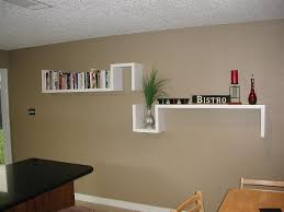 Bedroom Shelf Units by Look At These Cool Shelves For Good Storage Solution Home Office
