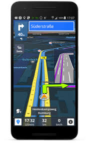 sygic apk data sygic gps navigation maps v17 1 17 patched apk is here sygic