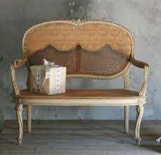 Antique French Settee 314 Best Have A Settee Images On Pinterest Furniture Antique