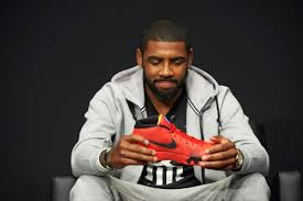 biography about kyrie irving 10 things you don t know about kyrie irving nike news