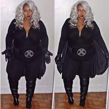 plus size costume ideas 16 plus size costume inspirations to try the curvy