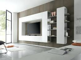 wall design ideas for living room living room wall unit modern storage unit wall units furniture