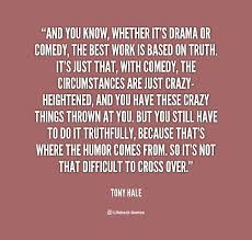 quotes about family facebook quotes about family drama