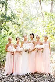 bridesmaid dress ideas 28 amazing ideas for bridesmaids dresses style motivation