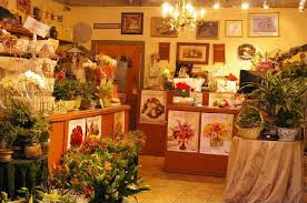 Flower Store Flower Delivery Services Send Flowers Online Nationwide Avas