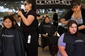 3 innovative paul mitchell haircuts harvardsol com