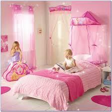 Disney Princess Canopy Bed Disney Princess Room Decor Uk Bedroom Home Design Ideas