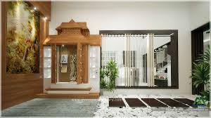 Modern Pooja Room Design Ideas Image Result For Pooja Room Designs U2026 Pooja Pinterest Room