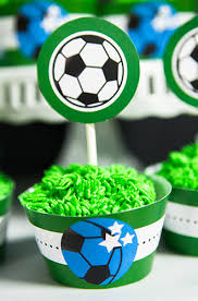 soccer party ideas soccer party evite