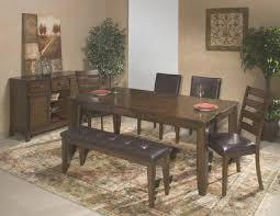 dining room sets for 6 dining room view dining room set for 6 cool home design top