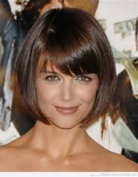 short length with bangs hairstyles for women over 50 to medium length hairstyles for women over