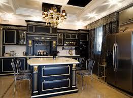 cabinet charming black cabinet hardware pulls exquisite black cabinet charming black cabinet hardware pulls exquisite black drawer pulls and knobs incredible black cabinet
