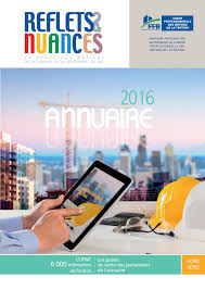 2 bis chambres d h es montreuil annuaire upmf 2016 by lenox issuu