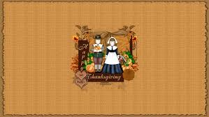 Hd Thanksgiving Wallpapers Free Hd Thanksgiving Wallpapers For Iphone 5 And Ipod Touch Free