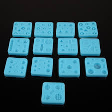 popular nail 3d silicon stickers buy cheap nail 3d silicon