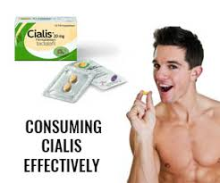 does cialis cause lower back pain