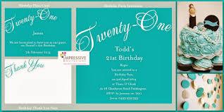 21st birthday invitations and traditions invitations ideas