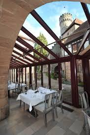 Sterne Restaurant Esszimmer Coburg Michelin Restaurants In Michelau In Oberfranken Viamichelin