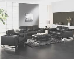 living room simple living room ornaments modern excellent home