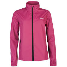 everlast waterproof jacket womens rose coat outerwear jackets