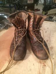 s boots in size 11 best 25 redwing work boots ideas on wing boots