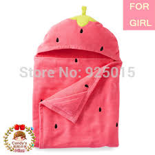 Strawberry Baby Halloween Costume Strawberry Baby Costume Pattern Sewing Patterns Baby