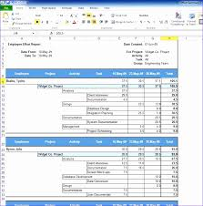 project status report template excel filetype xls 6 project status report template excel filetype xls