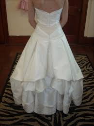 wedding dress alterations near me tailoring alterations jacquelyn designs