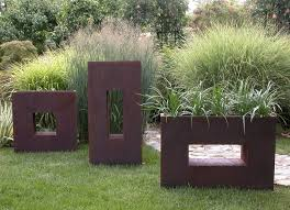 61 best plant images on pinterest pots terrace and gardening