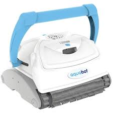 Best Pool Cleaner Robots
