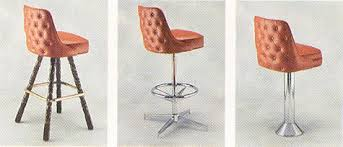 4 legged bar stools dining chairs bar stools club chairs diner chairs restaurant