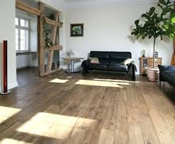 Solid Oak Hardwood Flooring Oak Harwood Flooring Oak Wood Flooring Stains Abundantlifestyle Club