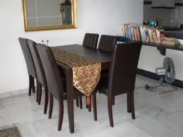 parsons dining room table custom parsons dining table white parsons dining table ideas