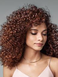 curl enhancers for fine hair living proof curl defining styling cream free shipping